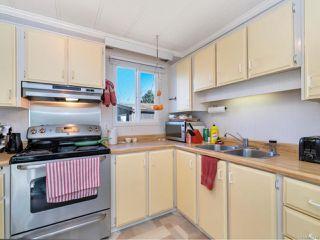 Photo 9: 822 2885 Boys Rd in DUNCAN: Du East Duncan Manufactured Home for sale (Duncan)  : MLS®# 833744