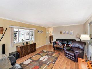 Photo 19: 822 2885 Boys Rd in DUNCAN: Du East Duncan Manufactured Home for sale (Duncan)  : MLS®# 833744