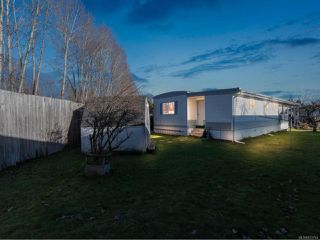 Photo 26: 822 2885 Boys Rd in DUNCAN: Du East Duncan Manufactured Home for sale (Duncan)  : MLS®# 833744