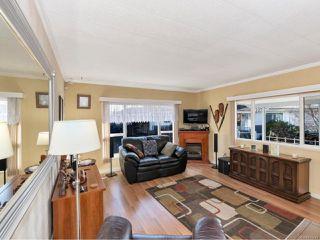 Photo 23: 822 2885 Boys Rd in DUNCAN: Du East Duncan Manufactured Home for sale (Duncan)  : MLS®# 833744