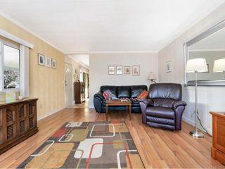 Photo 6: 822 2885 Boys Rd in DUNCAN: Du East Duncan Manufactured Home for sale (Duncan)  : MLS®# 833744