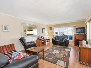 Photo 24: 822 2885 Boys Rd in DUNCAN: Du East Duncan Manufactured Home for sale (Duncan)  : MLS®# 833744