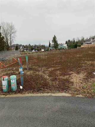 Photo 1: 9840 179 Street in Surrey: Fraser Heights Land for sale (North Surrey)  : MLS®# R2443237