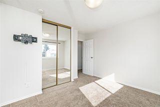 Photo 17: 17359 85 Avenue in Edmonton: Zone 20 Townhouse for sale : MLS®# E4196122
