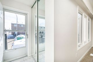 Photo 12: 17359 85 Avenue in Edmonton: Zone 20 Townhouse for sale : MLS®# E4196122