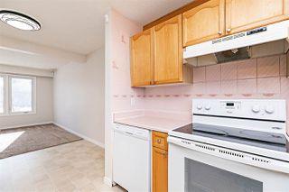 Photo 5: 17359 85 Avenue in Edmonton: Zone 20 Townhouse for sale : MLS®# E4196122