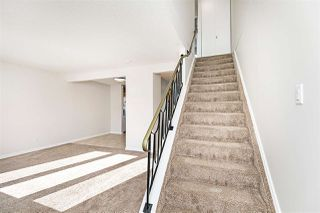Photo 15: 17359 85 Avenue in Edmonton: Zone 20 Townhouse for sale : MLS®# E4196122