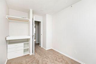 Photo 20: 17359 85 Avenue in Edmonton: Zone 20 Townhouse for sale : MLS®# E4196122