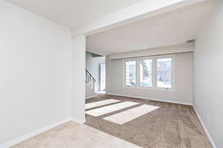 Photo 10: 17359 85 Avenue in Edmonton: Zone 20 Townhouse for sale : MLS®# E4196122