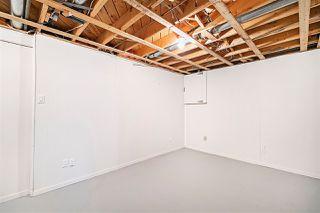 Photo 28: 17359 85 Avenue in Edmonton: Zone 20 Townhouse for sale : MLS®# E4196122