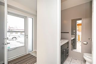 Photo 2: 17359 85 Avenue in Edmonton: Zone 20 Townhouse for sale : MLS®# E4196122
