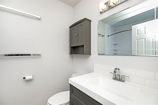 Photo 22: 17359 85 Avenue in Edmonton: Zone 20 Townhouse for sale : MLS®# E4196122