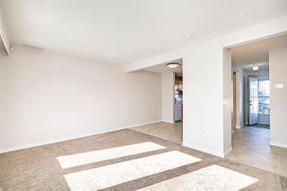 Photo 14: 17359 85 Avenue in Edmonton: Zone 20 Townhouse for sale : MLS®# E4196122