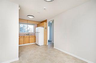 Photo 8: 17359 85 Avenue in Edmonton: Zone 20 Townhouse for sale : MLS®# E4196122