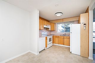 Photo 7: 17359 85 Avenue in Edmonton: Zone 20 Townhouse for sale : MLS®# E4196122