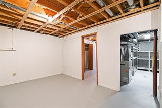 Photo 27: 17359 85 Avenue in Edmonton: Zone 20 Townhouse for sale : MLS®# E4196122