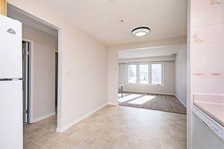 Photo 6: 17359 85 Avenue in Edmonton: Zone 20 Townhouse for sale : MLS®# E4196122