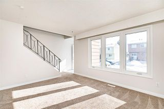 Photo 11: 17359 85 Avenue in Edmonton: Zone 20 Townhouse for sale : MLS®# E4196122