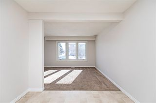 Photo 9: 17359 85 Avenue in Edmonton: Zone 20 Townhouse for sale : MLS®# E4196122