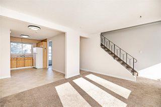 Photo 13: 17359 85 Avenue in Edmonton: Zone 20 Townhouse for sale : MLS®# E4196122