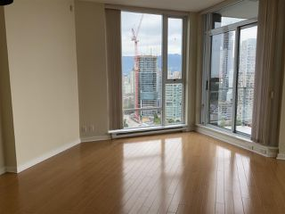 "Photo 15: 3207 583 BEACH Crescent in Vancouver: Yaletown Condo for sale in ""Park West II"" (Vancouver West)  : MLS®# R2459938"