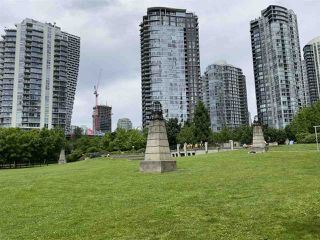 "Photo 25: 3207 583 BEACH Crescent in Vancouver: Yaletown Condo for sale in ""Park West II"" (Vancouver West)  : MLS®# R2459938"
