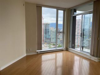 "Photo 4: 3207 583 BEACH Crescent in Vancouver: Yaletown Condo for sale in ""Park West II"" (Vancouver West)  : MLS®# R2459938"