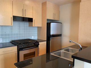 "Photo 12: 3207 583 BEACH Crescent in Vancouver: Yaletown Condo for sale in ""Park West II"" (Vancouver West)  : MLS®# R2459938"