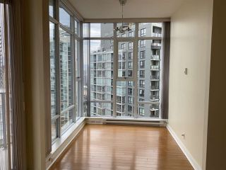 "Photo 10: 3207 583 BEACH Crescent in Vancouver: Yaletown Condo for sale in ""Park West II"" (Vancouver West)  : MLS®# R2459938"