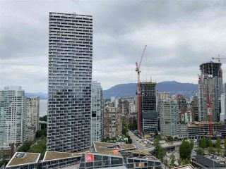 "Photo 21: 3207 583 BEACH Crescent in Vancouver: Yaletown Condo for sale in ""Park West II"" (Vancouver West)  : MLS®# R2459938"