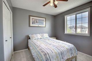Photo 29: 17460 89 Street in Edmonton: Zone 28 House for sale : MLS®# E4199777