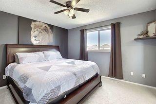 Photo 26: 17460 89 Street in Edmonton: Zone 28 House for sale : MLS®# E4199777