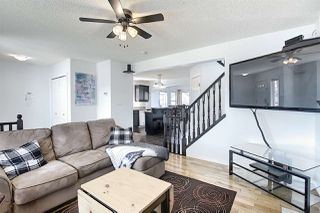 Photo 11: 17460 89 Street in Edmonton: Zone 28 House for sale : MLS®# E4199777