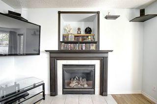 Photo 14: 17460 89 Street in Edmonton: Zone 28 House for sale : MLS®# E4199777