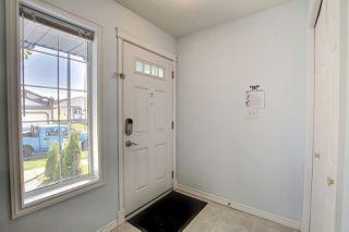 Photo 10: 17460 89 Street in Edmonton: Zone 28 House for sale : MLS®# E4199777