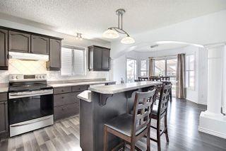 Photo 19: 17460 89 Street in Edmonton: Zone 28 House for sale : MLS®# E4199777