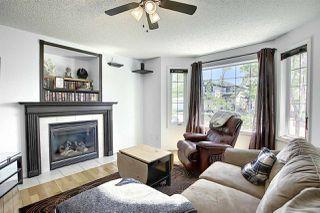 Photo 13: 17460 89 Street in Edmonton: Zone 28 House for sale : MLS®# E4199777