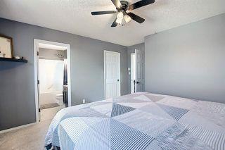 Photo 27: 17460 89 Street in Edmonton: Zone 28 House for sale : MLS®# E4199777