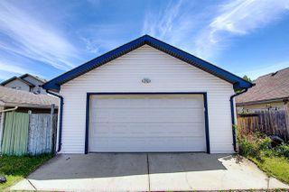 Photo 4: 17460 89 Street in Edmonton: Zone 28 House for sale : MLS®# E4199777
