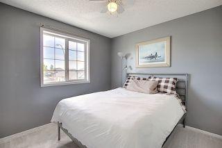 Photo 30: 17460 89 Street in Edmonton: Zone 28 House for sale : MLS®# E4199777