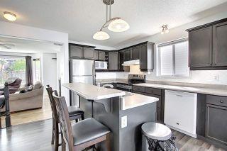 Photo 16: 17460 89 Street in Edmonton: Zone 28 House for sale : MLS®# E4199777