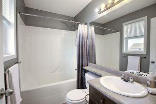 Photo 28: 17460 89 Street in Edmonton: Zone 28 House for sale : MLS®# E4199777
