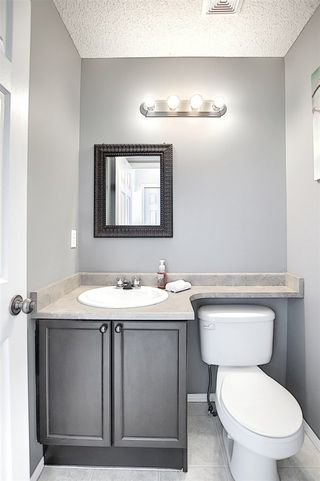 Photo 24: 17460 89 Street in Edmonton: Zone 28 House for sale : MLS®# E4199777