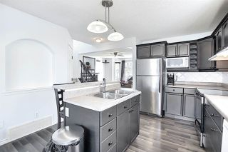Photo 18: 17460 89 Street in Edmonton: Zone 28 House for sale : MLS®# E4199777