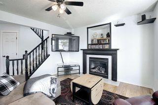 Photo 12: 17460 89 Street in Edmonton: Zone 28 House for sale : MLS®# E4199777