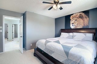 Photo 25: 17460 89 Street in Edmonton: Zone 28 House for sale : MLS®# E4199777