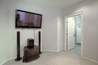 Photo 34: 17460 89 Street in Edmonton: Zone 28 House for sale : MLS®# E4199777