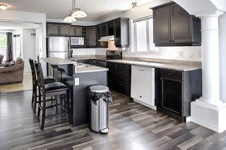 Photo 17: 17460 89 Street in Edmonton: Zone 28 House for sale : MLS®# E4199777