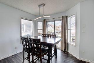 Photo 22: 17460 89 Street in Edmonton: Zone 28 House for sale : MLS®# E4199777