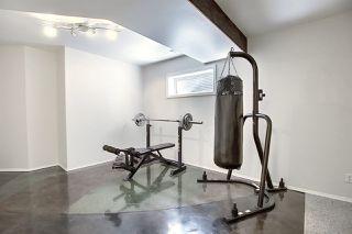 Photo 35: 17460 89 Street in Edmonton: Zone 28 House for sale : MLS®# E4199777